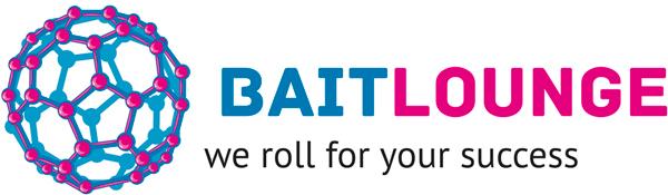 baitlounge_logo